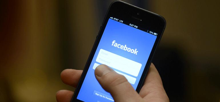 facebook featured