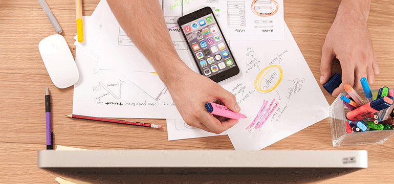 why-business-needs-mobile-app