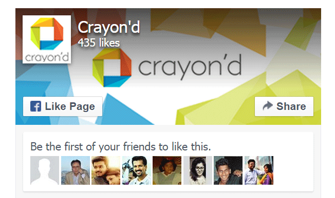facebook-page-plugin.png