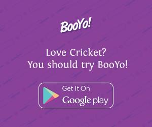 booyo app