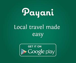 payani app