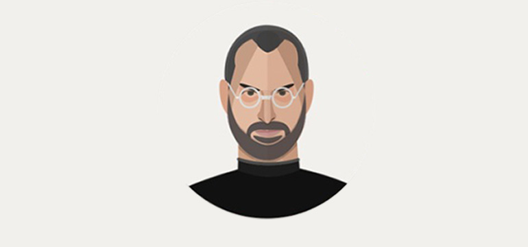 steve-jobs-apple-founder
